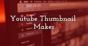Best-Youtube-Thumbnail-Maker-for-YouTube-Videos