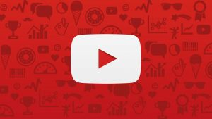 Free Video Editing Softwares for YouTube Videos